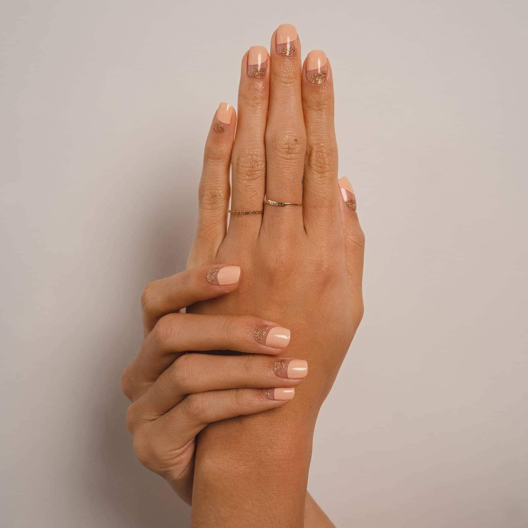 nail-product